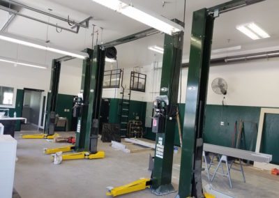 Car Lift Repair Ames Great Looking Lifts