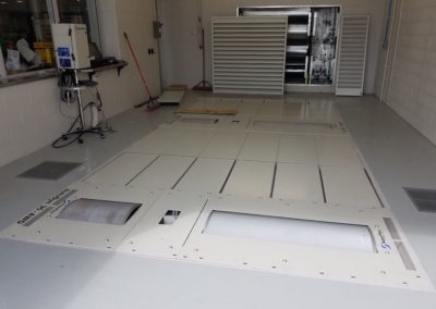 Car Lift Repair Ames New Floors