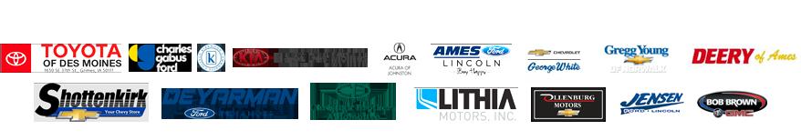 Social Proof Car Lift Repair Ames Auto Lift Services