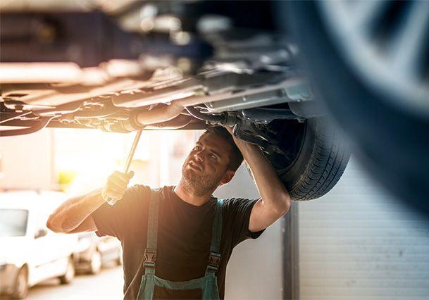 Find Best Car Lift Repair Des Moines